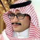 ابو العنود (@1388Abooood) Twitter