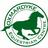 Oxmardyke Equestrian