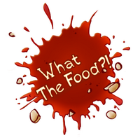 What the Food?! | Social Profile