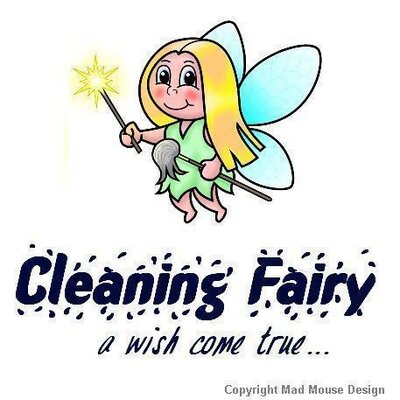 Cleaning Fairy Cleaningfairy2 Twitter