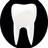 Fuller Dentistry - DrSteveFuller