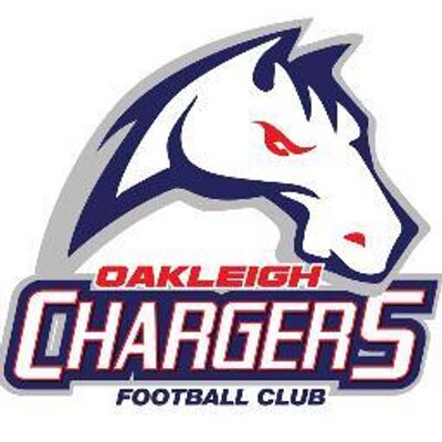 Oakleigh Chargers FC | Social Profile
