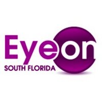 Eye On South Florida | Social Profile