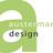 Austermann Design
