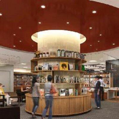 おはようございます。紀伊國屋書店グランフロント大阪店です。大好評の「文豪とアルケミスト 帝国図書館購買出張所」追加商品が入荷しました。全商品揃いましたが、残念ながら小部数の入荷のものもあります。この機会をお見逃しなく。ご来店お待ちしています! #
