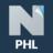 NextPlex / Philly