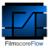 FilmscoreFlow