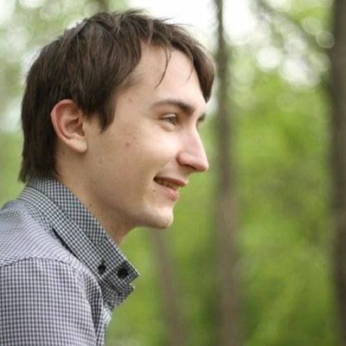 AntonElesin avatar