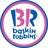 Baskin Robbins #21