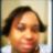 @Personnia7119 Profile picture