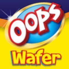 @OopsWafer