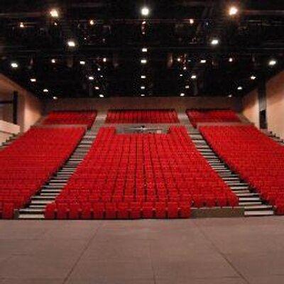 salle spectacle quattro gap
