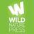 Wild Nature Press