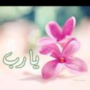 نودي  (@096246825894237) Twitter