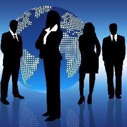 Business Finance Businessdigpro Twitter