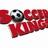 Soccerkings