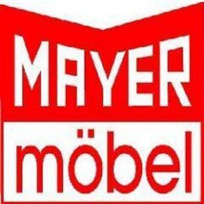 Möbel Mayer möbel mayer mayermoebel