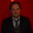 gilnar76 avatar