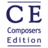 Composers Edition