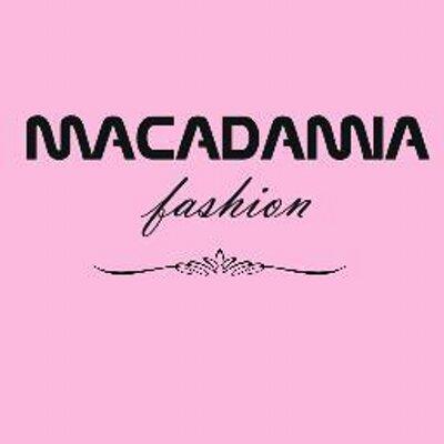 Macadamia Fashion Coupons and Promo Code