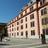 MSHS Sud-Est - Université Côte d'Azur