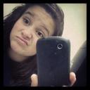 aye_its_Sëlëñå_ - @Selena_Morton - Twitter