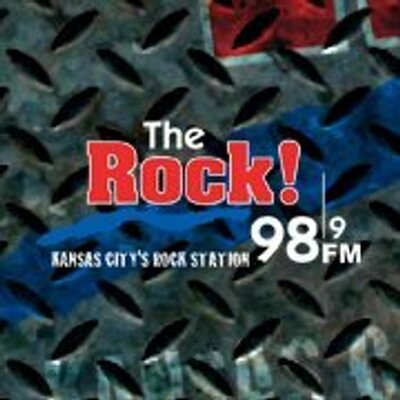 98.9 The Rock (@989TheRockKQRC) | Twitter