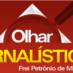 Frei Petrônio, O.C.