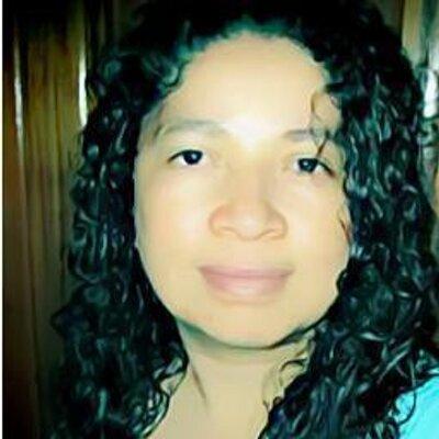 Marisol Santos Nude Photos 22