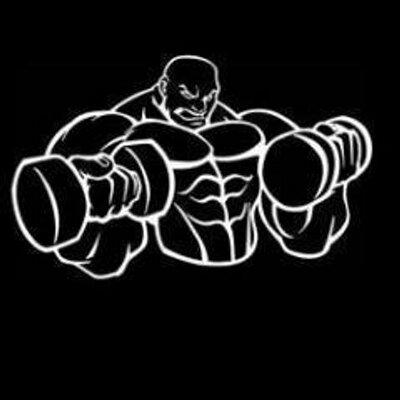 Motivaci n gimnasio motivaciongym twitter for Gimnasio 9 y 57