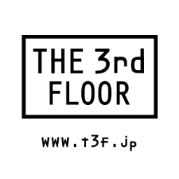 THE 3rd FLOOR (@T3F_MATSUYAMA) | Twitter