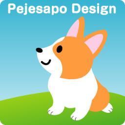 ぺへさぽデザイン 笑犬来福お正月飾り ショップからも亥年コスプレと うちの子 イラストをご注文いただけるようにいたしました お問い合わせもお気軽にお知らせください ショップはこちらです T Co 7hfstxlym9