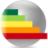 Nationwide EPC Profile Image