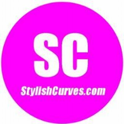 Stylish Curves | Social Profile