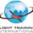 Flight Training Intl