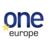 One Europe