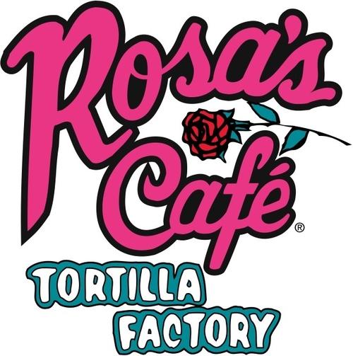 Rosa's Cafe (@iluvrosas) | Twitter