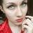 Laurel Goodwin - karen_laurel