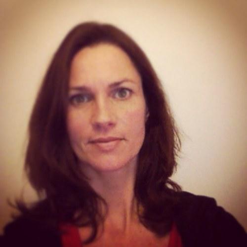 Marieke van der hoek mahoek twitter - Sofa van de hoek uitstekende ...