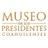 Museo Presidentes