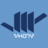 VH07V™ | Revolution