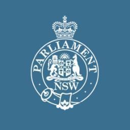 @NSWParlResearch