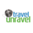 @travel_unravel