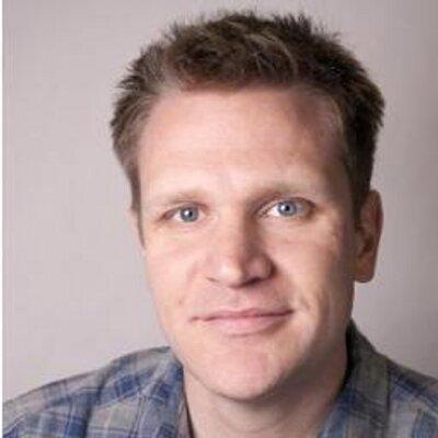 Craig Battle on Muck Rack