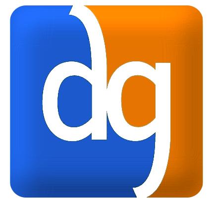 Dalai Group, LLC