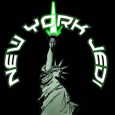newyorkjedi