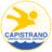 Capistrano Unified