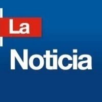 La Noticia CR | Social Profile
