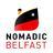 SS Nomadic (@ssnomadic) Twitter profile photo
