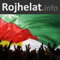 Rojhelat.info